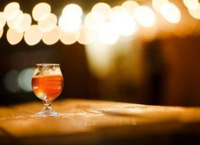 Vem aí o 1º Concurso Cervejeiro Caseiro JinBeer