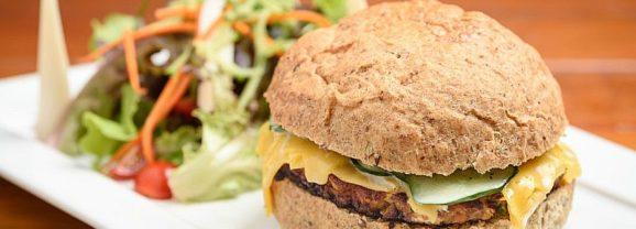 Panelas da Casa promove a segunda edição Burgers