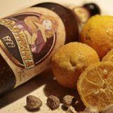 Giro Cervejeiro#5
