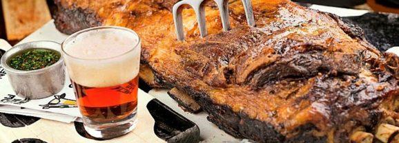 CowTainer: uma nova opção cervejeira e gastronômica