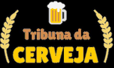 Tribuna da Cerveja